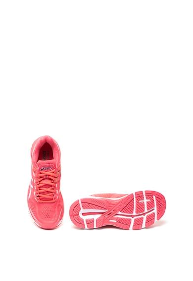Asics Pantofi de plasa, pentru alergare GT-2000 Femei