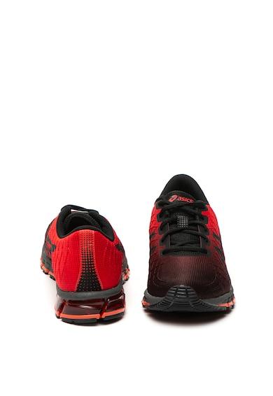Asics Gel-Quantum 180 ombre hatású sneaker futáshoz férfi