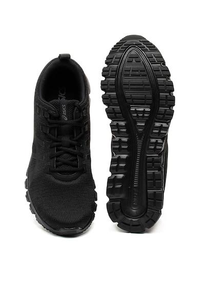 ASICS Tiger Pantofi pentru alergare Gel-Quantium Barbati