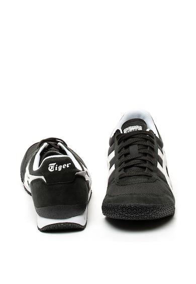 Onitsuka Tiger Унисекс спортни обувки Ultimate с мрежа Жени