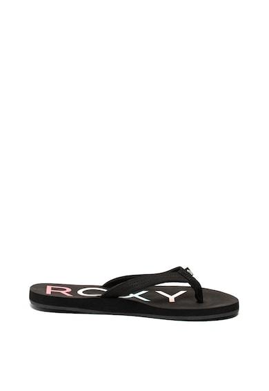 ROXY Papuci flip-flop Vista II Femei