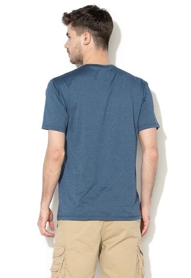 QUIKSILVER Tricou cu imprimeu logo Barbati