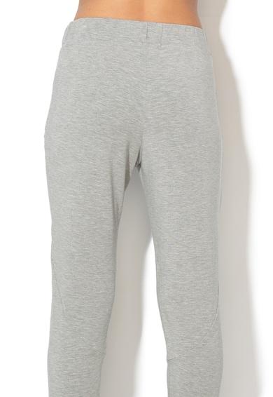 ROXY Pantaloni sport din amestec de modal Femei