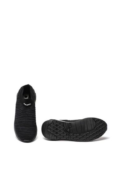 Diesel Спортни обувки без закопчаване Жени