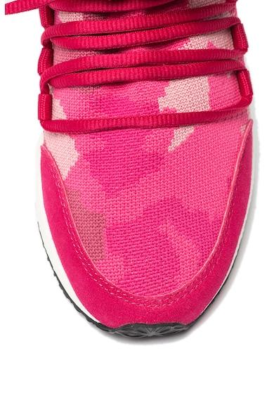 Diesel Pantofi sport slip-on Carmi Femei