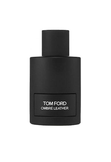 Tom Ford Apa de Parfum  Ombre Leather, Unisex, 50 ml Femei