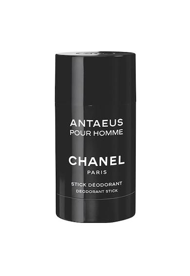 Chanel Deodorant stick  Antaeus Pour Homme, Barbati, 75 ml Barbati