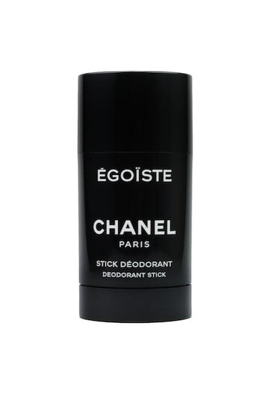 Chanel Deodorant stick  Egoiste Pour Homme, Barbati, 75 ml Barbati