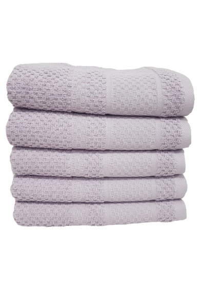 Malucs Textil Set 2 prosoape Devon Femei