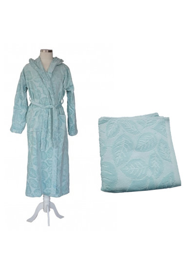 Malucs Textil Set Mario Femei