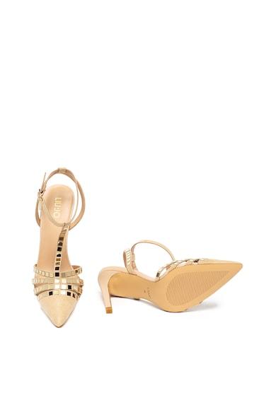 Liu Jo Pantofi D'Orsay Astrid Femei