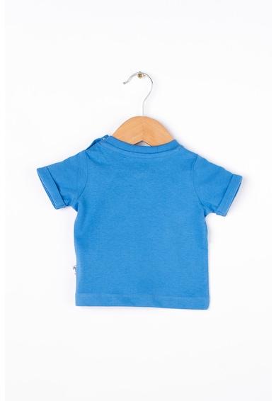 Blue Seven Тениска с текстова щампа Момичета