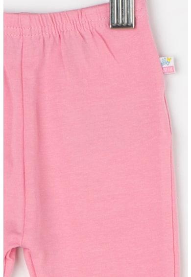Blue Seven Комплект клин и тениска - 2 части Момичета
