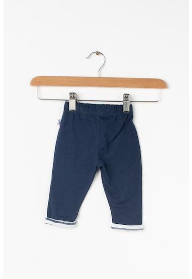 Blue Seven Комплект блуза и спортен панталон Момичета