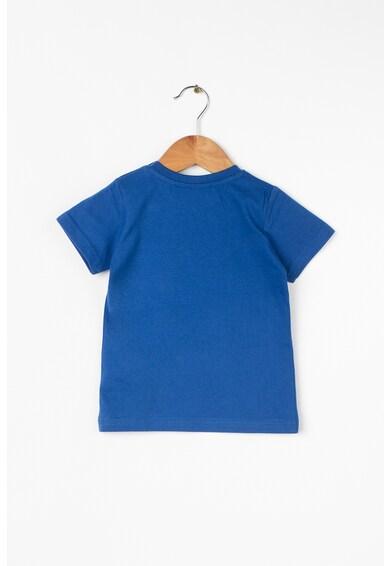 Blue Seven Tricou cu imprimeu grafic Baieti