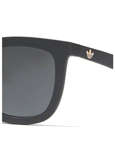 adidas Szögletes napszemüveg női