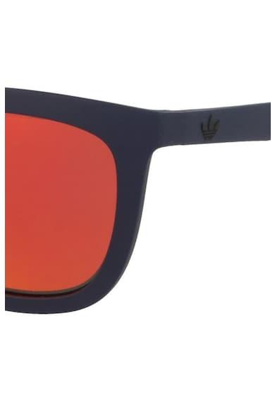 adidas Ochelari de soare patrati cu lentile oglinda Femei