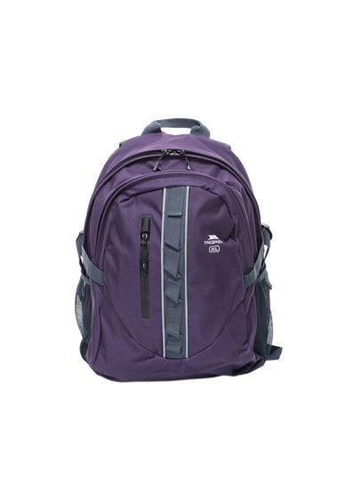 Trespass Rucsac Deptron, 30L, Wildberry Femei
