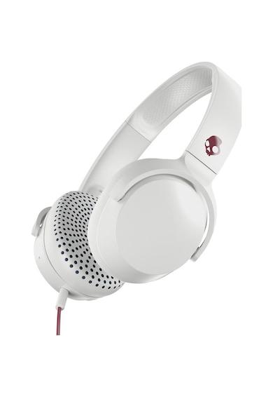 Skullcandy Casti audio On-Ear  Riff, microfon Femei