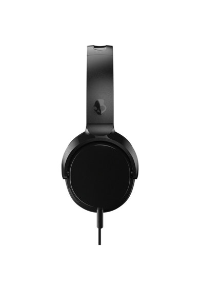 Skullcandy Casti audio On-Ear  Riff, microfon Femei