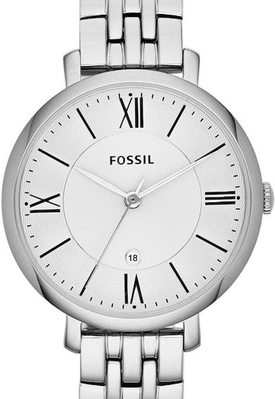 Fossil Ceas de dama  Jacqueline  Femei
