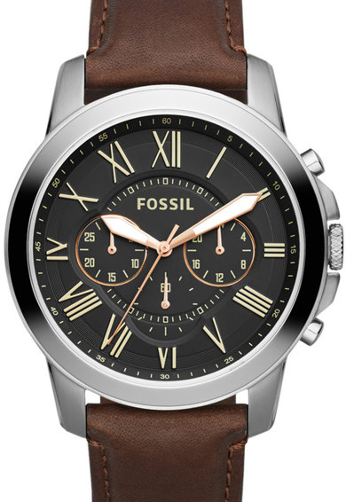 Fossil Мъжки часовник   Мъже