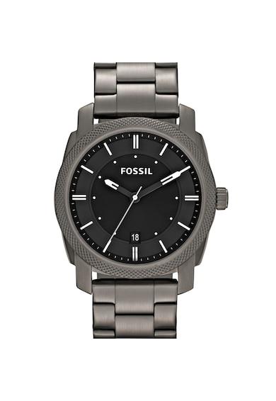 Fossil Овален часовник Мъже