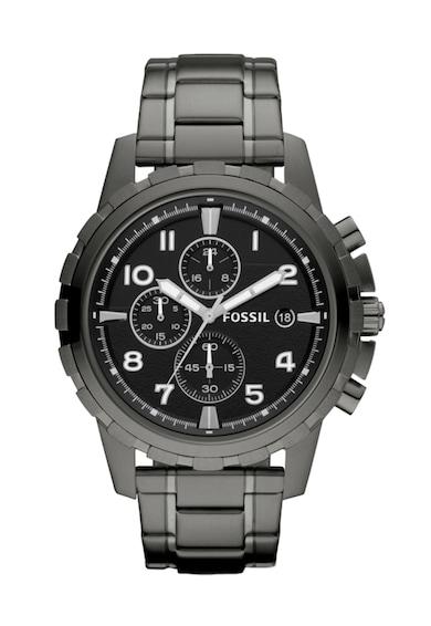 Fossil Мъжки часовник  Dean  Мъже