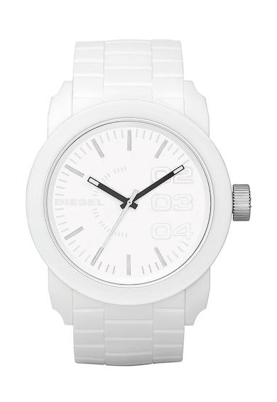 Diesel Мъжки часовник  Franchise  Жени