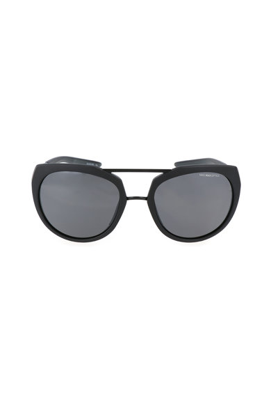 Nike Ochelari de soare cu lentile polarizate Femei