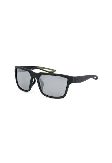 Nike Unisex szögletes polarizált napszemüveg női