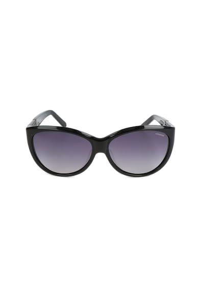 Polaroid Polarizált cat-eye napszemüveg női
