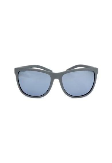 Polaroid Ochelari de soare unisex cu lentile polarizate Femei