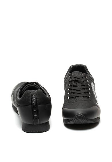 Versace Jeans Textil és műbőr sneaker női