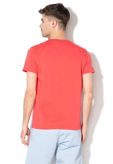 Gant Logós póló férfi