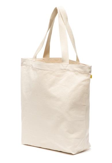Levi's Шопинг чанта с десен Жени