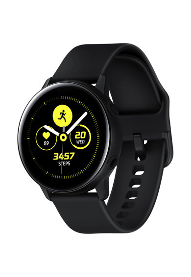 Samsung Ceas smartwatch  Galaxy Watch Active Femei