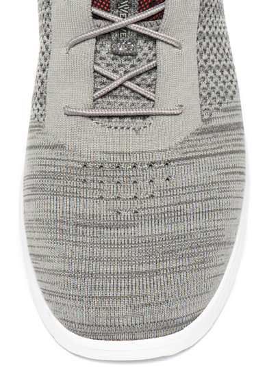 UGG Pantofi sport din plasa tricotata Feli Hyperweave Barbati