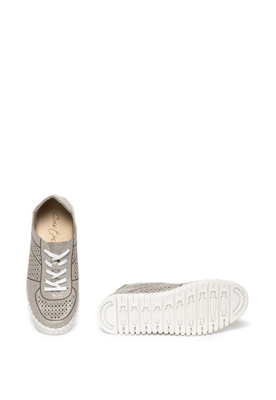 Cristin Pantofi sport cu perforatii Ricky Femei