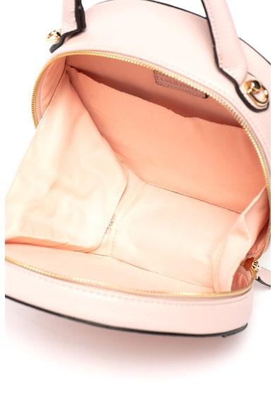 Call It Spring Кръгла чанта Rose от еко кожа Жени