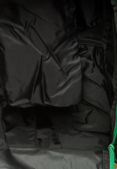 Puma Black Backpack Мъже