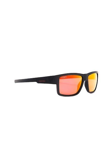 Heavy Tools Ochelari de soare unisex cu lentile polarizate Femei