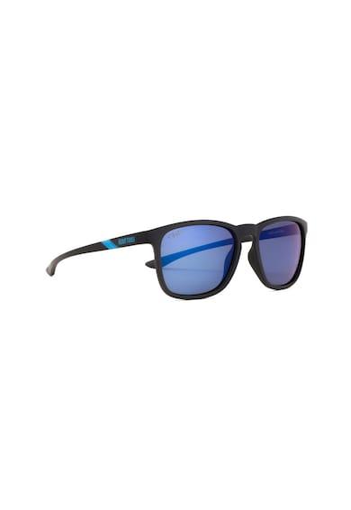 Heavy Tools Ochelari de soare unisex cu lentile ultra polarizate Barbati
