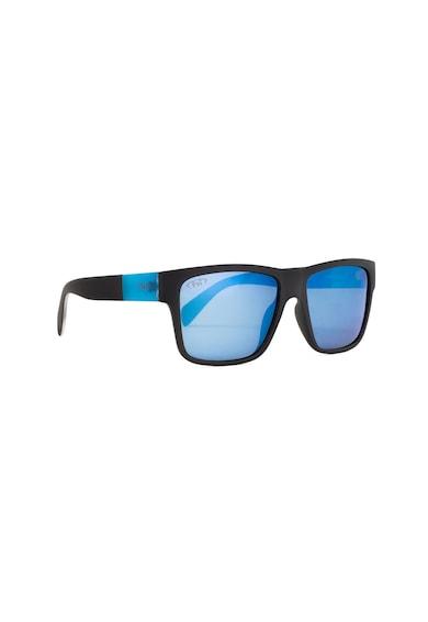Heavy Tools Ultrapolarizált napszemüveg férfi