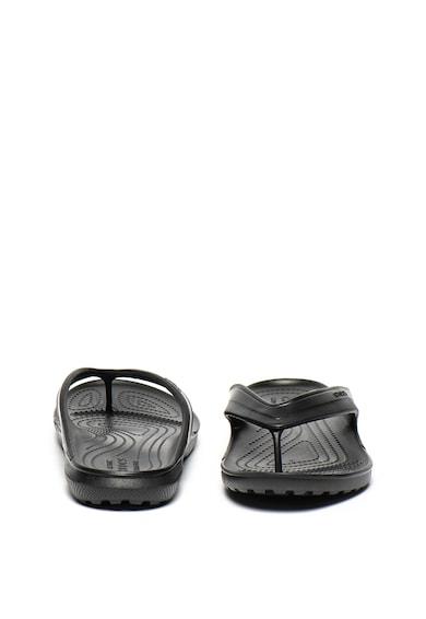 Crocs Papuci flip-flop de cauciuc Barbati