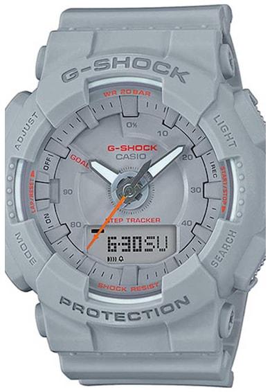 Casio Ceas unisex cronograf G-Shock Femei