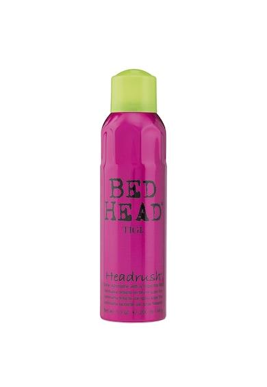 Tigi Fixativ  Bed Head Headrush, 200 ml Femei