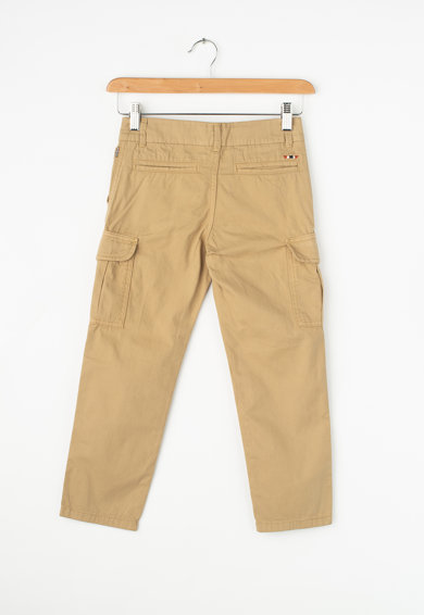 Napapijri Pantaloni cargo Moab Fete