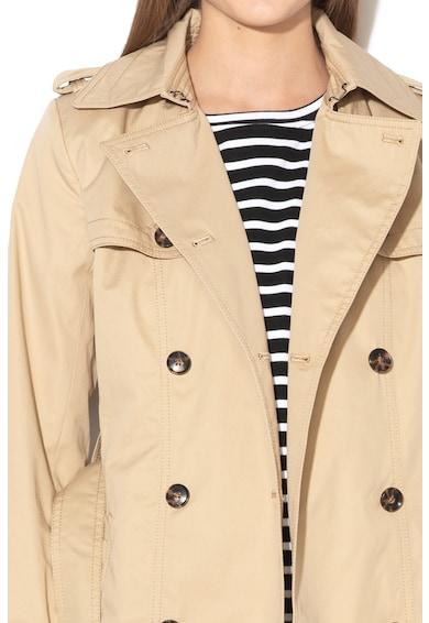 Banana Republic Vízlepergető kabát női