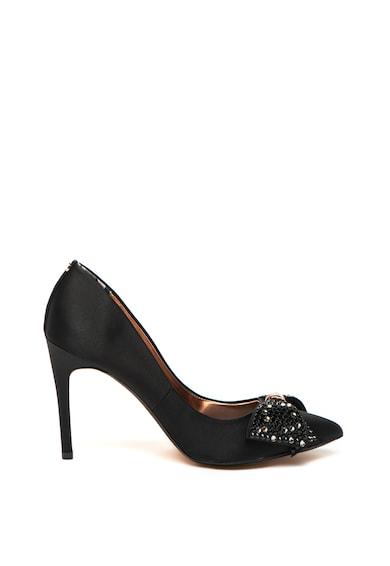Ted Baker Pantofi stiletto cu funda Asellys Femei
